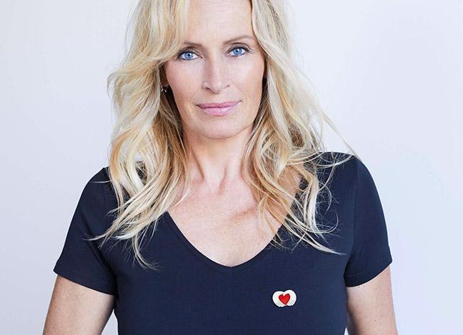 Estelle Lefebure Fondation Recherche Cardio-vasculaire