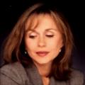 Femme de coeur - Elisabeth Depardieu