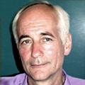 Jean-Baptiste Michel