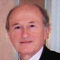 Joel Ménard