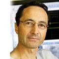 Professeur Michel Haïssaguerre