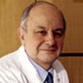 Professeur Michel Desnos