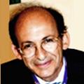 Professeur Philipe Menasche