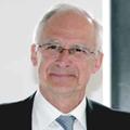 Professeur Pierre Corvol
